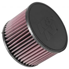 E-0653 K&N Replacement Air Filter