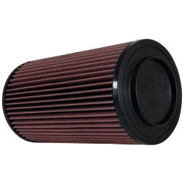 E-0656 K&N Replacement Air Filter