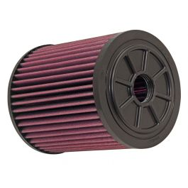 E-0664 Replacement Air Filter