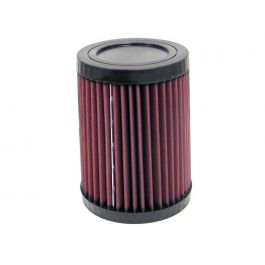 E-0777 K&N Replacement Air Filter