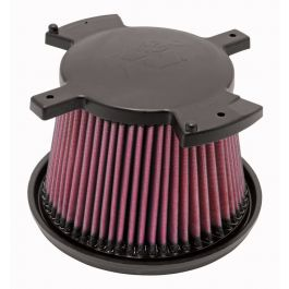 E-0781 K&N Replacement Air Filter