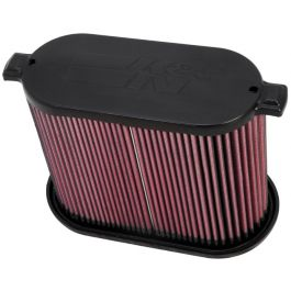 E-0785 K&N Replacement Air Filter