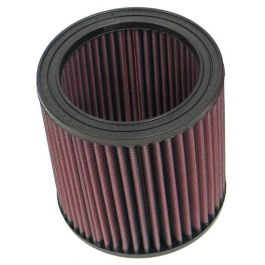 E-0870 K&N Replacement Air Filter