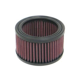 E-0900 K&N Replacement Air Filter