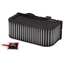 E-0999 K&N Replacement Air Filter