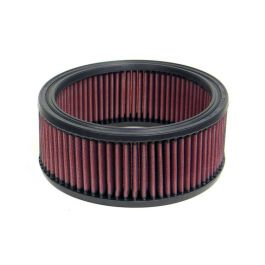 E-1000 Replacement Air Filter