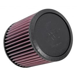E-1006 Replacement Air Filter