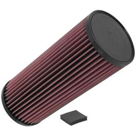 E-1008 K&N Replacement Air Filter
