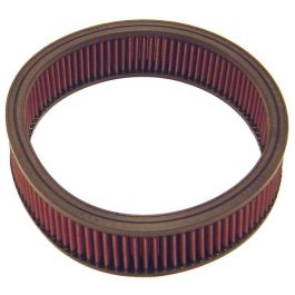E-1035 Replacement Air Filter