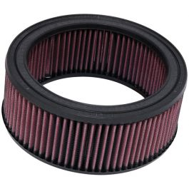 E-1040 K&N Replacement Air Filter