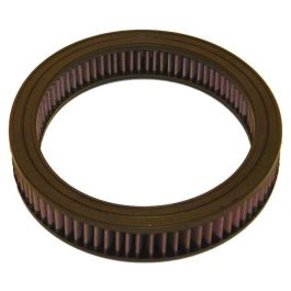 E-1117 Replacement Air Filter