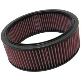 E-1150 K&N Replacement Air Filter