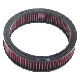 E-1210 K&N Replacement Air Filter