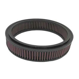 E-1211 K&N Replacement Air Filter