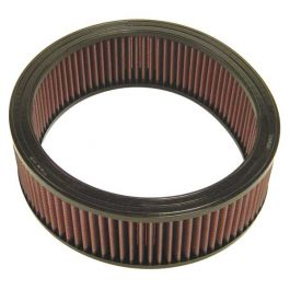 E-1250 K&N Replacement Air Filter