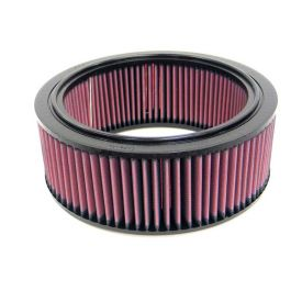 E-1461 K&N Replacement Air Filter