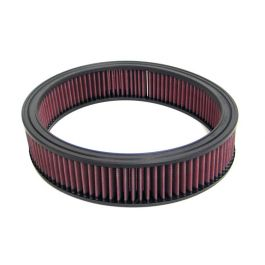 E-1510 K&N Replacement Air Filter