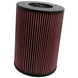 E-1700 K&N Replacement Air Filter