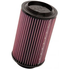 E-1796 K&N Replacement Air Filter