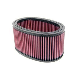 E-1931 K&N Replacement Air Filter