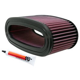 E-1946 K&N Replacement Air Filter