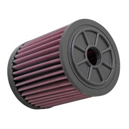 E-1983 Replacement Air Filter