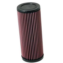 E-1986 K&N Replacement Air Filter