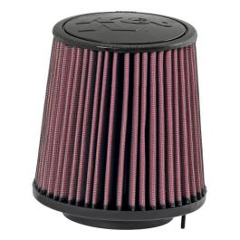 E-1987 K&N Replacement Air Filter