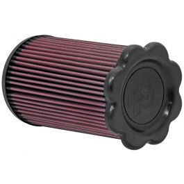 E-1990 K&N Replacement Air Filter