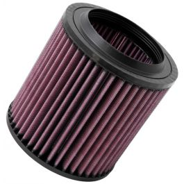 E-1992 K&N Replacement Air Filter