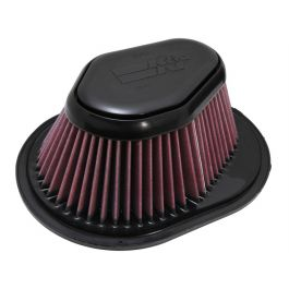 E-1995 K&N Replacement Air Filter