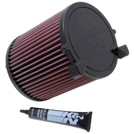 E-2014 Replacement Air Filter