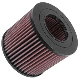 E-2023 Replacement Air Filter