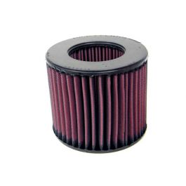 E-2220 Replacement Air Filter