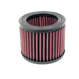 E-2230 K&N Replacement Air Filter