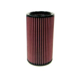 E-2244 K&N Replacement Air Filter