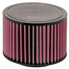 E-2296 K&N Replacement Air Filter