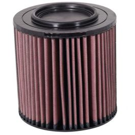 E-2298 K&N Replacement Air Filter