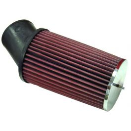 E-2427 K&N Replacement Air Filter
