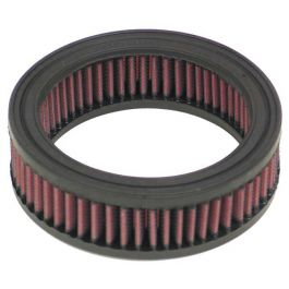 E-2470 Replacement Air Filter