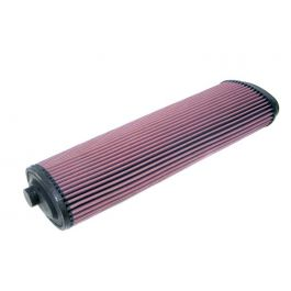 E-2653 K&N Replacement Air Filter