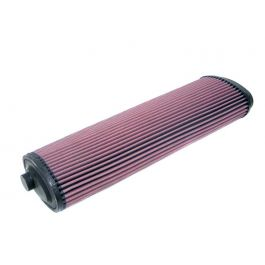 E-2657 K&N Replacement Air Filter