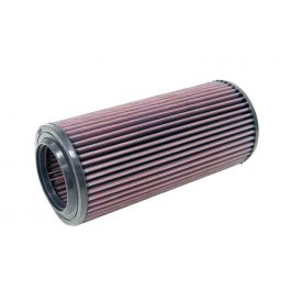 E-2658 K&N Replacement Air Filter