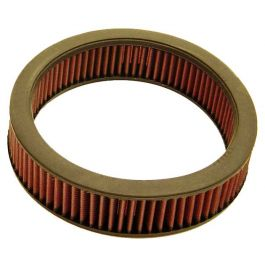 E-2760 Replacement Air Filter
