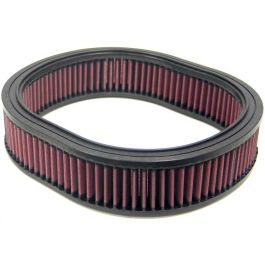 E-2863 K&N Replacement Air Filter