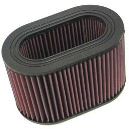 E-2871 K&N Replacement Air Filter