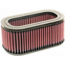 E-2890 K&N Replacement Air Filter