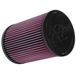 E-2986 Replacement Air Filter