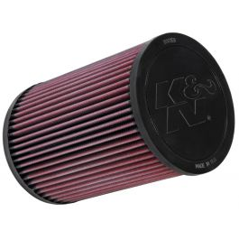 E-2991 K&N Replacement Air Filter
