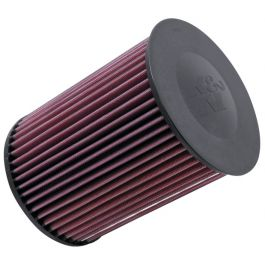 E-2993 Replacement Air Filter